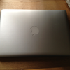 Macintosh: MacBook Pro (13-inch, Early 2011)