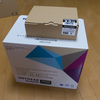 NETGEAR Inc. ReadyNAS 104 + ハードディスク