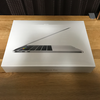 Macintosh: Macbook Pro 2017